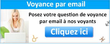 a41de5fedc803a Voyance gratuite par email avec voyant en ligne