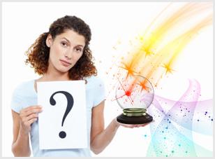 b689581dc8c97d Question voyance gratuite par email en Belgique avec voyant en ligne